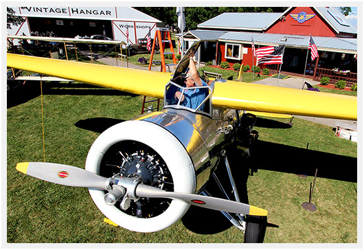 http://airpigz.com/blog/2014/7/27/osh14-will-be-the-best-oshkosh-ever.html