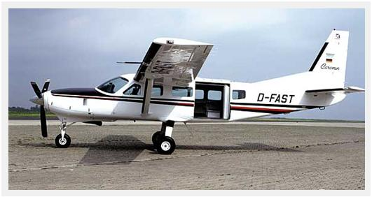 Quest Kodiak - Wikipedia