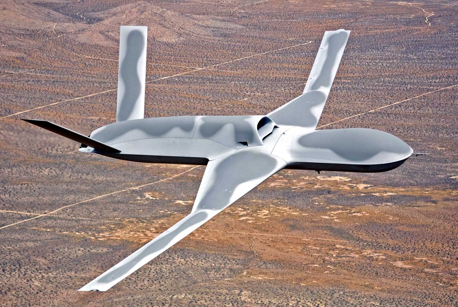 mq 1 predator drone with General Atomics Aircraft on Spy Drones Next Amazing Generation besides Top 10 Drones In The World in addition Us Drone Stoning Video 467 also Saudis Buy Fleet Of Chinese Terminator Drones further 20150212 predator xp 2.