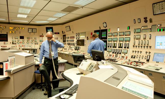 Seabrook Emergency Room
