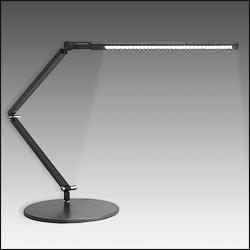 giz wiz biz giz wiz show gadgets like ledu0027s hereu0027s a high tech lamp with 66 of them