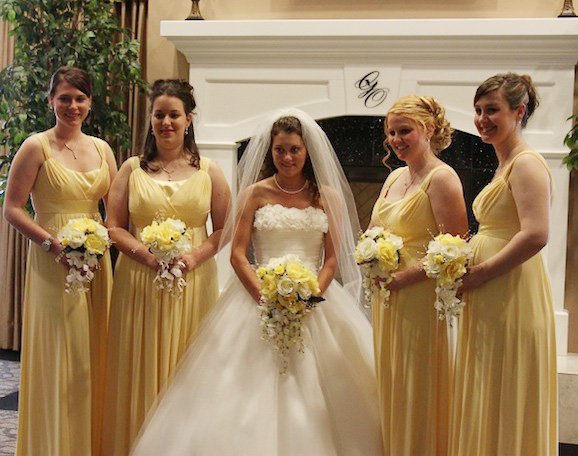 Best Wedding Sites Wedding Planning Directory And Guide