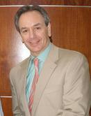 Dr Ned Holstein