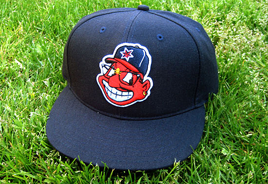 http://www.universalarticle.com/storage/uploads/pennant_race_wild_thing_navy_fitted_cap.jpg?__SQUARESPACE_CACHEVERSION=1242839980282