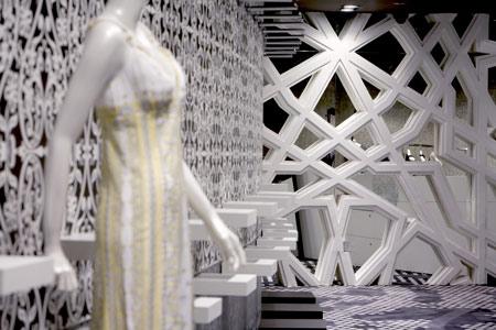 villa moda by marcel wanders designtodesign magazine. Black Bedroom Furniture Sets. Home Design Ideas