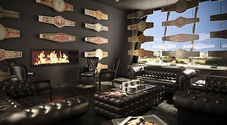 Kameha grand bonn interiors by marcel wanders for Designer hotel bonn