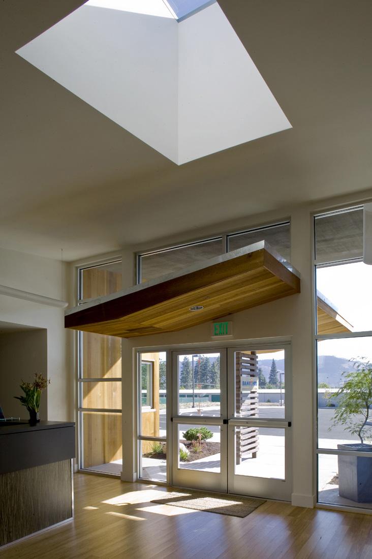 bambinos international learning center by scott edwards. Black Bedroom Furniture Sets. Home Design Ideas