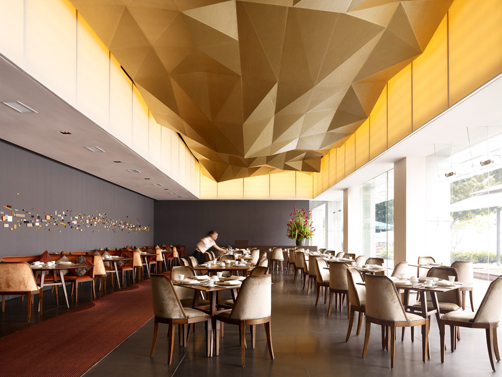 Jing restaurant antonio eraso designtodesign magazine