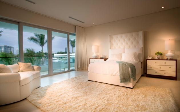 The Luxurious Villa in Miami Beach gorce 280609 018