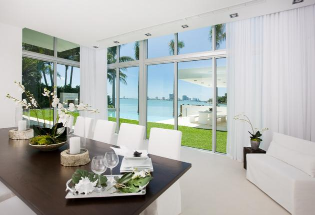 Amazing Tropical House in Miami Beach 6396 300609 06