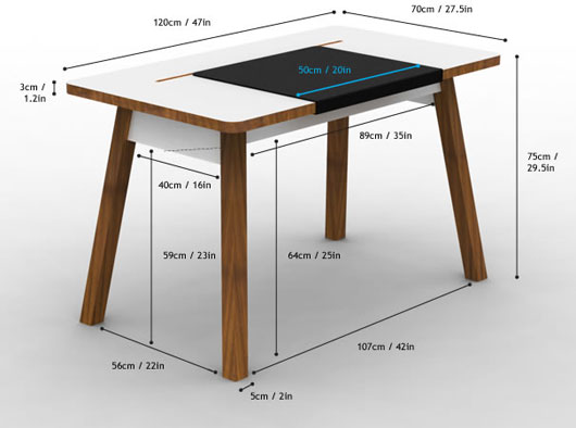 Design A Desk design a desk - home design