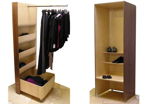 Wardrobe Design For Small Bedrooms - wardrobe designs for bedroom ...