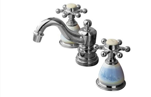 Decorative Bathroom Faucets From Kohler Vas Bol And Antique DesignToDesi