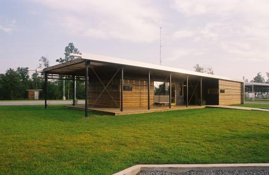 InfoWash / The Design Workshop - DesignToDesign Magazine ... on ultimate home heating systems, modern villa design, cutting edge home design, 3d home design, advanced home design, ultimate dream home,