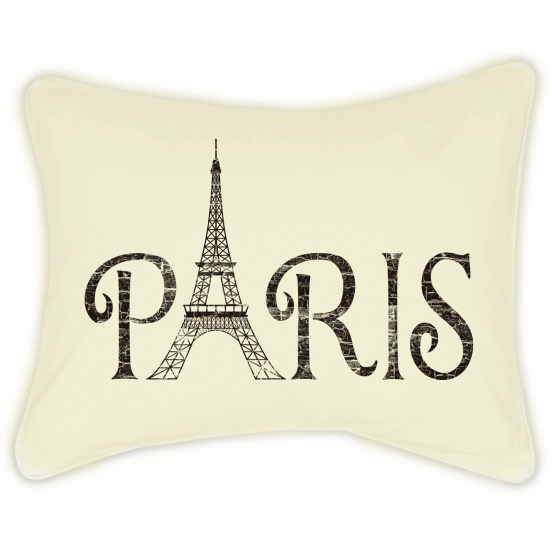 Cool paris themed room ideas and items designtodesign for Paris themed bedroom designs