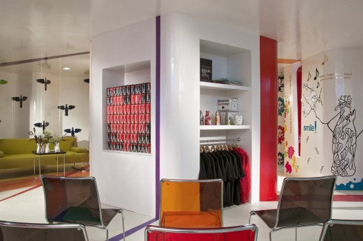Designtodesign Magazine Designtodesigncom The Ultimate Online - Outdoor-modular-kitchens-by-jcorradi