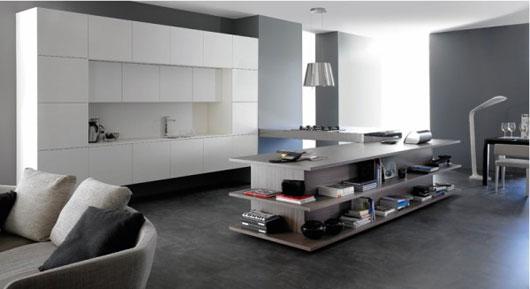 Designtodesign.com