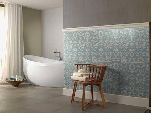 Ceramic Wall And Floor Tiles Non Vitreous Decor Tiles By Villeroy