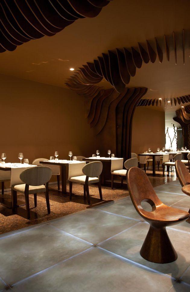 The vine hotel in madeira portugal designtodesign for Designhotel madeira