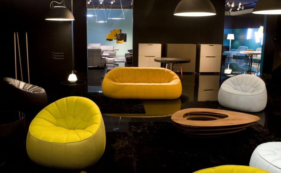designtodesign magazine the ultimate online design magazine. Black Bedroom Furniture Sets. Home Design Ideas