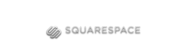 Squarespace Updates