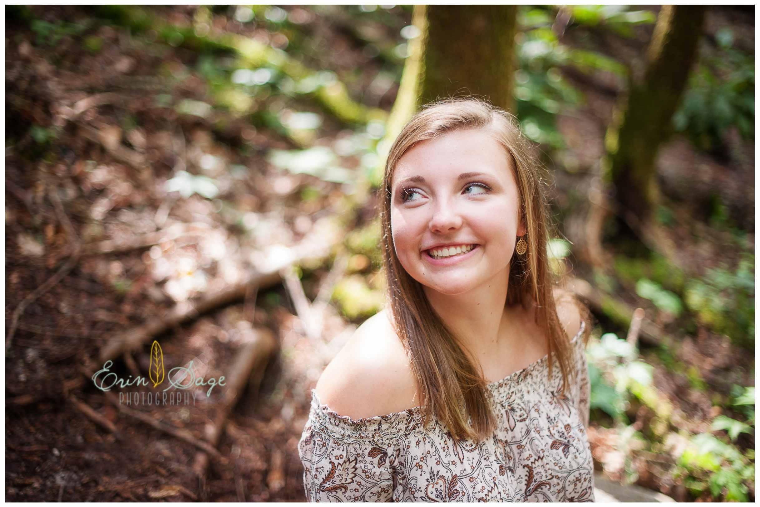 Erin Sage Photography Blog Journal