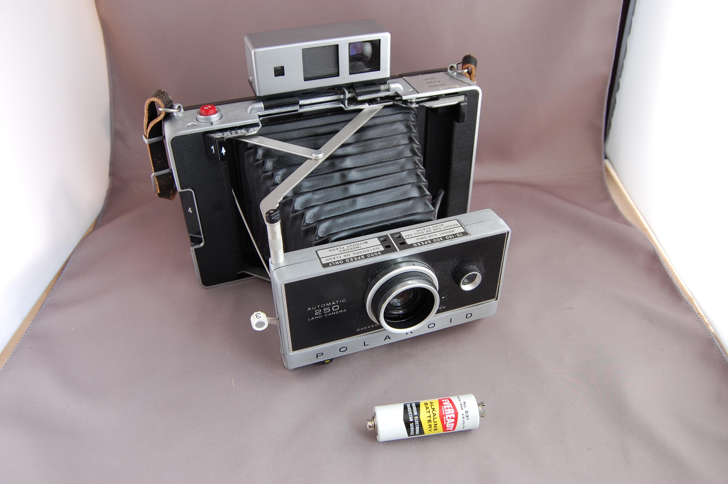 lo-fi photography - dianacamera.com - dianacamera.com - Polaroid ...
