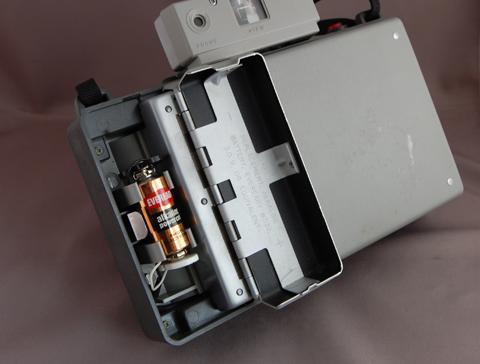 lo fi photography dianacamera com dianacamera com polaroid rh dianacamera com polaroid automatic 250 land camera manual Film Polaroid 250
