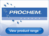 Prochem Products