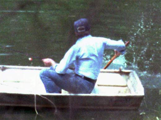 Happy Birthday Jimmy Carter! Jimmy+Carter+Rabbit+Boat+CloseUp