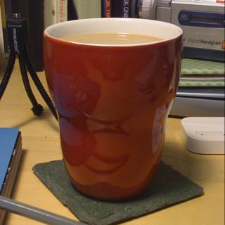 Starbucks handleless mugs suzuki cars - Handleless coffee mugs ...