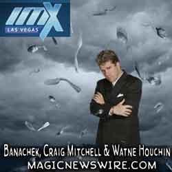 IMX 2011