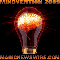 MINDVENTION