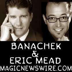 BANACHEK & MEAD