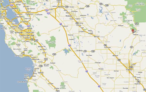 Oakhurst, New Jersey (NJ 07755) profile: population, maps, real ...