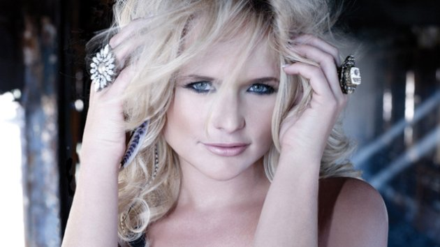 """Miranda Lambert Meets Two """"Dallas"""" Stars, Shooting New Video with """"Cool Guest Star or Two"""""""