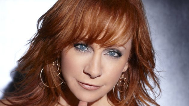 Reba Celebrating Country Music Hall of Fame Exhibit ...