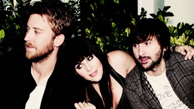 "Lady Antebellum Says ""Wanted You More"" Is Continuation of ""Need You Now"""