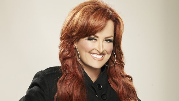 Wynonna Judd Sues Former Stepfather over Loan on His Kentucky Home