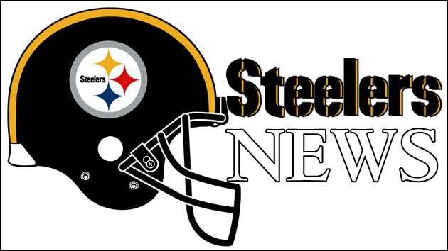 After Knocking Off Chiefs, Steelers are Playoff Bound