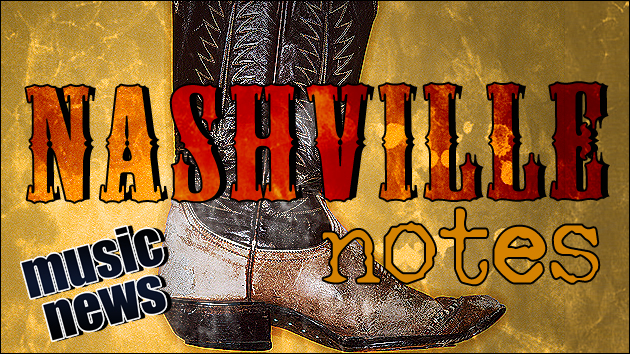 Nashville Notes