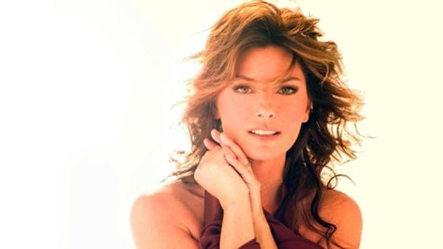 In Vegas, Celine Dion's Loss is Shania Twain's Gain