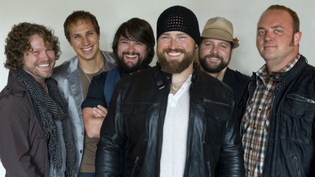 Zac Brown Band Announces 2nd Annual Southern Ground Music & Food Festival