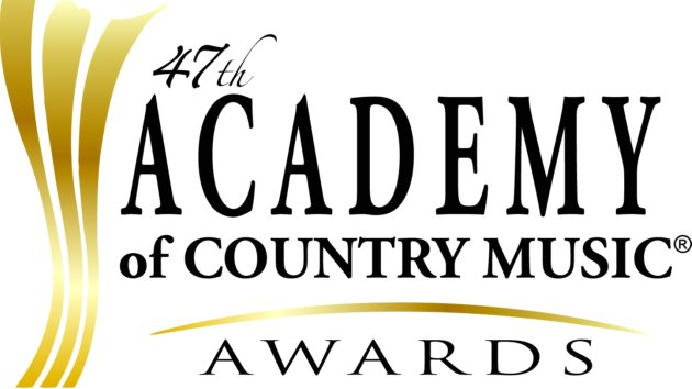 Sara Evans, Carrie Underwood and Keith Urban to Perform on ACM Awards