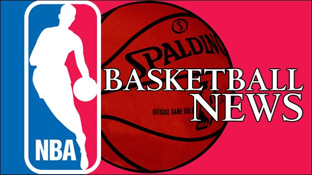 NBA Changes Finals Format - Sports News - ABC News Radio