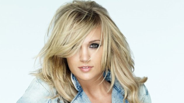 Carrie Underwood Set to Perform as Country Acts Vie for Top Prizes at Billboard Music Awards