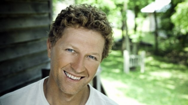Craig Morgan Hosting 6th Annual Charity Event This Weekend