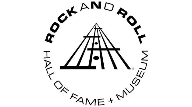 Green Day, Joan Jett and the Blackhearts Among New Class of Rock and Roll Hall of Fame Inductees