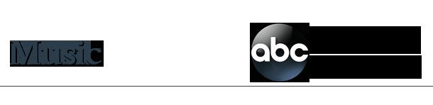 Music News - ABC News Radio
