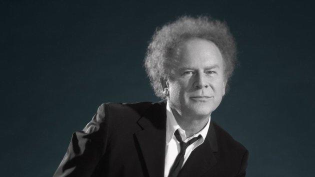 "Art Garfunkel Calls Paul Simon an ""Idiot"" and ""Jerk"" for Breaking Up Duo at Height of Their Success"